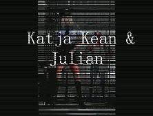 Katja Kean & Julian