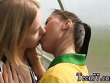 Amateur Lesbian Pussy Eating Brazilian Player Porking T