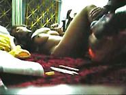 Hot Home Sex Mms Scandals Video
