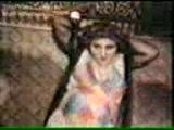 Pakistani Sexy Nude Dance