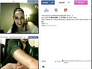 Video - Cool Teenager Porn (75). Mp4