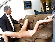 Teen Girl Double Fucked By Two Older Guys