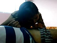 Roshnie Jessore Bangla Lass Shagging Scandal All Over Her Bf