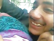 Indian Porn Outdoor Bangladeshi Girl With Lover
