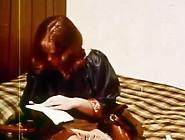 Fran Frenzy - 1970