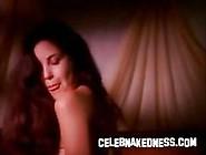 Celeb Gabriella Hall Nude And Having Sex Big Breasts