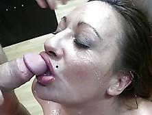 Puta Locura Hot Milf Like Te Fuck