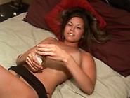 Girls Gone Wild - The Hottest Girl In America 9
