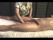 Asian Massage Parlor Happy Ending Handjobs (Camaster)