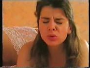 Bilder Der Lust (Carol Lynn,  1992). Divx
