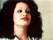 Vanessa Del Rio And Russ Carlson - Sins Of Lust