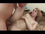 Lily Labeau Getting Fucked Hard - Sre