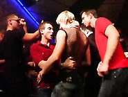 Film Gay Porno Group Of Boy Only Our Fresh Fresh Vampire Fuc