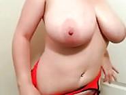 38Hh Big Hanging Tits Lateshay Compilation Cum Slut