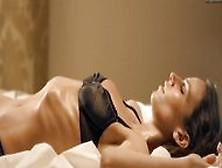 Saralisa Volm Hotel Desire
