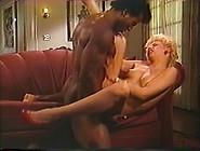 Exotic Pornstar Patti Petite In Crazy Blonde,  Cunnilingus Porn M