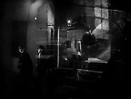 Bride Of Frankenstein - Part 1