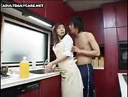 Jap Mom Miyuki Kobayashy