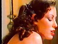 Superstar Bridgette Monet 1987