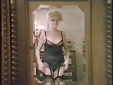 La Perdizione Film Porno Completo Con Marina Lotar