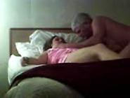 Matures Hot Sex