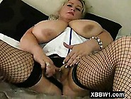 Awesome Sexy Explicit Bbw Ruthlessly Fucked