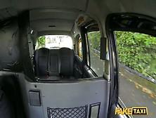 Taxi Sasha