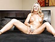 Blonde Need Black Cuck Pussy Fack
