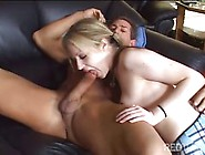 Nasty Teen Angel Is Not So Innocent As She Seems,  Raw Anal Sex G