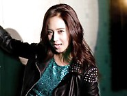 Girls' Generation (소녀시대) - Flower Power