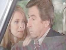 Jouissances et soumissions 1975 full movie 5