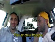 Casting X Porno Gay De Batiste De Nantes Qui Veut Faire Des Film