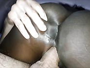 Black Teen Vs Big White Cock Interracial Deep Penetration 2
