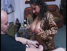 Big Lady Lovin- Julia Reaves