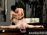 Small Uncut Teen Movie Gay Snapchat Wanked And Waxed To The