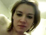 Webcam Teen Blowjob