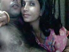 Desi Newly Married Couple On Webcam Enjoying Sex In Hotel Scanda