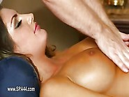 What Are You Waiting For To Check Very Tricky Spa Of Gentle Mass