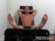Mexican Feet Boys And Gay Teen Boy Legs Solo Video Johnny Gets T