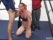 Jackson-Straight Boys Wearing Panties And Like Cock Movie Gay Ra