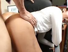 Tiffany Tyler- Nice Hot Fuck And Suck