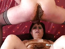 Scat Couple Fuck In Shit And Piss