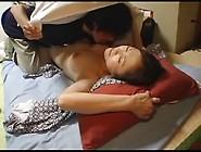 Japanes Wife Mom