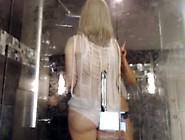 Ftvlia19 Angel Bunny Aka Aa 9-11-15 (Alison Angels Return On Mfc