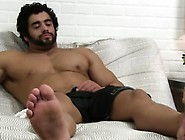 Pakistani First Time Teen Gay Porn Photo Alpha-Male Atlas Wo