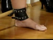 Slave Girl Punished Xlx