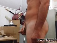 Straight Cuming Sucked Fingered Gay Straight Fellow Goes Gay For