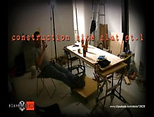 Tribute To Slave M - The Best Collection Of Bdsm 115 - Eroprofil