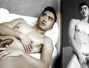 Hot Malaysian Cock