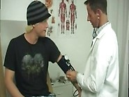 Young Boy Gay Twink Handjob Dr James